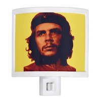 CHE GUEVARA 2 NIGHT LIGHT