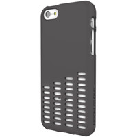 Body Glove Iphone 5c Amp Case (charcoal)