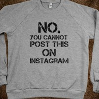 Instagram - Designs To A Tee