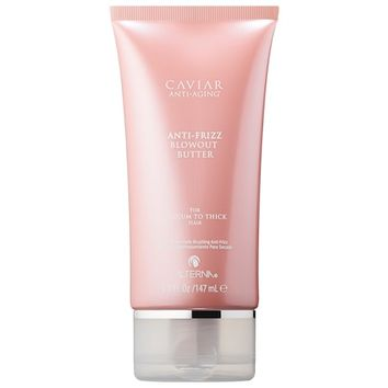 CAVIAR Anti-Aging® Anti-Frizz Blowout Butter - ALTERNA Haircare | Sephora