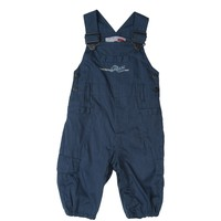 Name It Pant Overall