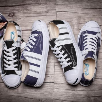 CONVERSE JACK PURCELL men and women leisure shoes