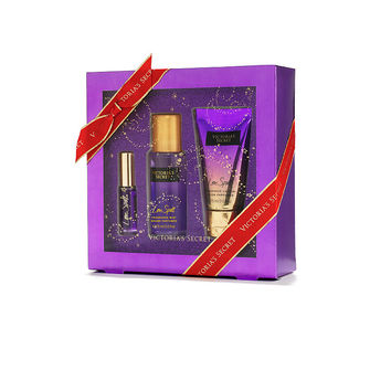 Love Spell Gift Set - Victoria's Secret Fantasies - Victoria's Secret