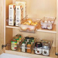 Cabinet Organizer, Pull Out Pantry Organizers | Solutions