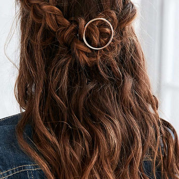 Mini Margot Hair Pin | Urban Outfitters