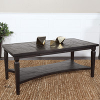 Uttermost Tasos Coffee Table