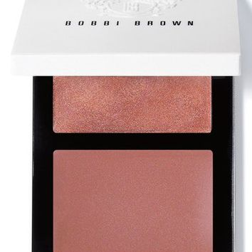 Bobbi Brown Cheek Glow Palette (Limited Edition) | Nordstrom