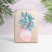 iPad Air 2 Case iPad Air 2 Hard Case iPad Mini Case iPad Mini Cover iPad Mini 2 Case iPad Mini 4 Case iPad Mini 2 Cover iPad Mini 4 Cover