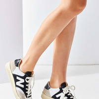 New Balance 300 Court Classic Sneaker - Urban Outfitters