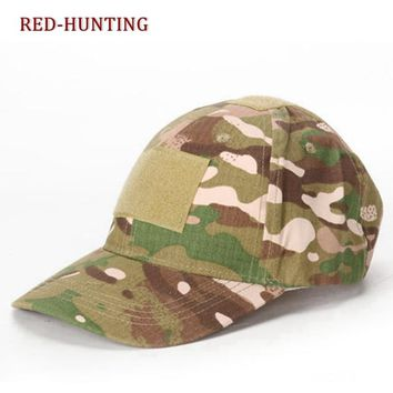 Shop Camo Baseball Cap on Wanelo