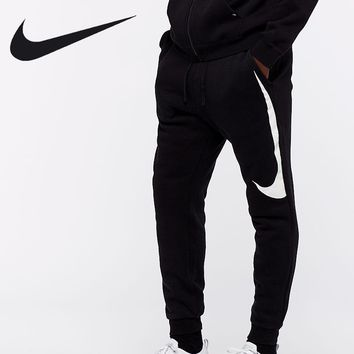 Boys & Men Nike Fashion Casual Pants Trousers Sweatpants
