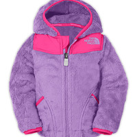 The North Face Infants' (0M-24M) Tops INFANT OSO HOODIE