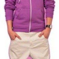 (22x64) Niall - One Direction Lifesize Standup Poster