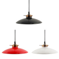 Modern European Pendant Lights