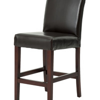 Four Hands James Counter Stool - Brown
