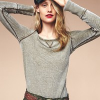 Free People Star Thermal