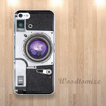 Vintage Camera Retro phone case for iPhone 6, iPhone 6 Plus, iPhone 4/5s/5c, Samsung s3, s4, s4 active, S5, S5 active, Note 3, Note 4 (A96)
