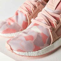 adidas Originals NMD XR1 Camo Sneaker - Urban Outfitters