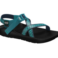 Customizable Women's Z/1 Sandal