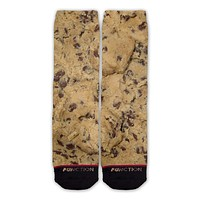 Function - Cookie Dough Fashion Sock