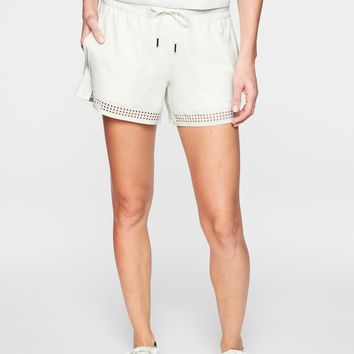 Baja Short|athleta