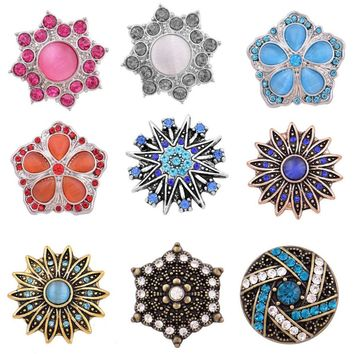 Rivca inserts convertible magnet brooch antique Christmas man Headscarf Scarf Clip Vintage Muslim Brooch magnetic pin brooch