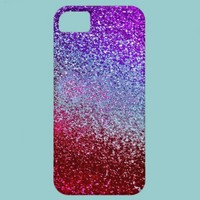 *** BERRYLICIOUS *** iPhone 5 Cases from Zazzle.com by MONIKA STRIGEL for iPhone 5 + 4 S + 4 + $ GS + 3 G + MORE in the SHOP ***