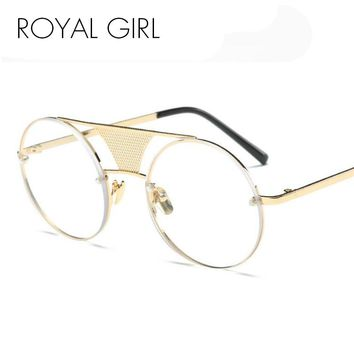 ROYAL GIRL Women Sunglasses SS752