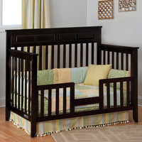 Child Craft Logan Convertible Crib F34701.07