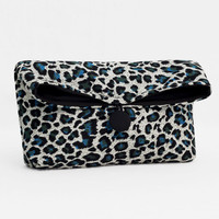 By(cosmeticbag)CosmeticBag.a10,MakeupBag,Clu...