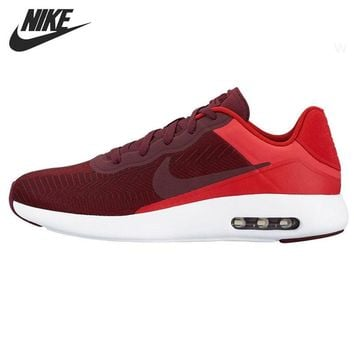 Original New Arrival NIKE Men's Running Shoes Sneakers