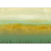 One Kings Lane - Style Solutions - Sean Jacobs, Autumn Passage II