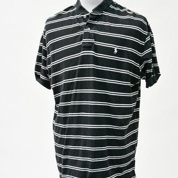 Polo Ralph Lauren Men Tops Size - X Large