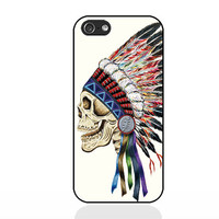 skull ,IPhone 5c case,IPhone 5s case,IPhone 5 case,IPhone 4 Case,IPhone 4s case,soft Silicon iPhone case,Personalized IPhone case