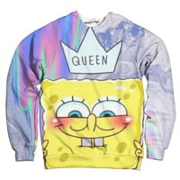 The Highest Sponge Sweatshirt