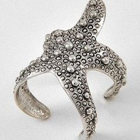 New Arrivals - Melissa Doan Fine Sterling Silver and Costume Accessories