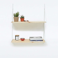 White Shelf - Urban Outfitters