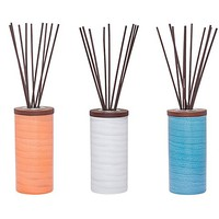 Chesapeake Bay Mind & Body Serenity Collection Reed Diffuser