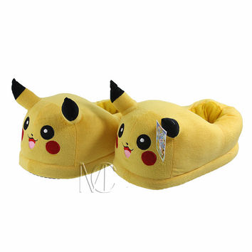 Pets Home Shoes Slippers [6049374657]