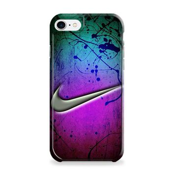 Nike Holographic Style iPhone 6 | iPhone 6S Case