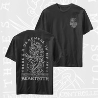 Beartooth - Darkness Shirt