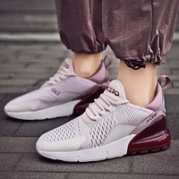 Women's Sneakers Light Weight Running Shoes Air Soles