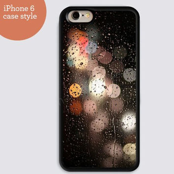 iphone 6 cover,Rain and fog glass beads iphone 6 plus,Feather IPhone 4,4s case,color IPhone 5s,vivid IPhone 5c,IPhone 5 case 127
