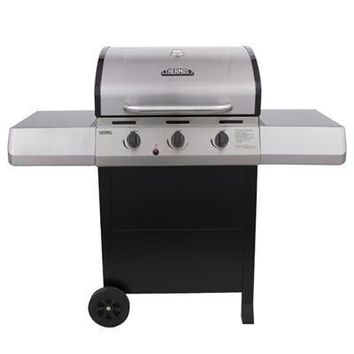 Thermos 420 Grill