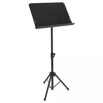 On-Stage Stands SM7211B