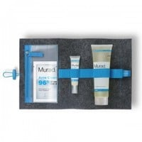 Acne Treatment Duo for Back-to-School | Murad Acne Products
