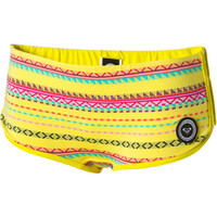 Roxy Flip Out Board Short - Women's