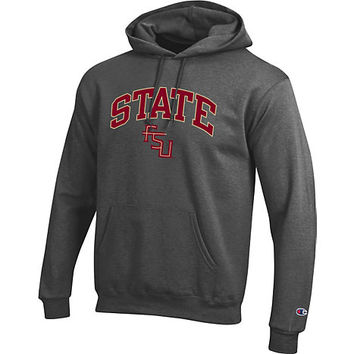 Florida State University Hooded Sweatshirt | Florida State University