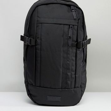Eastpak Extra Floid Backpack in Ballistic Nylon 21L at asos.com