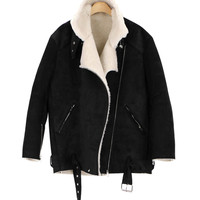 Jacket - Rare London - Jackets - Jackets & Outerwear - Women - Modekungen - Fashion Online | Clothing, Shoes & Accessories